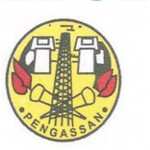 PENGASSAN boss demands state police to check crude oil theft