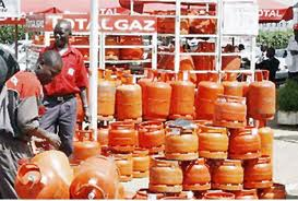 Nigerians used 250,000 tonnes of cooking gas in 2013, says PPMC