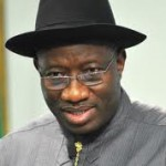 Jonathan begins search for new Chief of Staff, eyes South-West zone