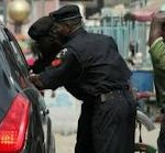 New Ondo police chief gets 500 petitions daily