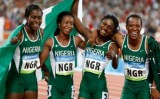 Ijebu-Ode to host National Athletics championship