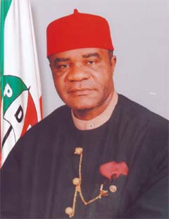 vincent_ogbulafor_chairman_pdp
