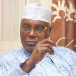 Boko Haram's invasion of Mubi: Jonathan not worth a Commander-in-Chief, says Atiku