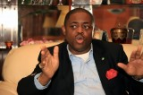 VIDEO: My grouse with President Jonathan and his anti-Amaechi gang — Fani-Kayode
