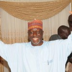 After paying salaries, Kogi left with only N5bn annually – Gov. Wada