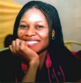 U.S. to honour Nigerian activist, Joe Odumakin, nine others