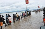 Nigeria lost N2.6trillion to 2012 flood disaster, says NEMA‬