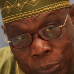 Obasanjo loyalists pledge to remain in PDP