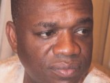 Boko Haram: Orji Kalu as unsung hero By Emmanuel Onwubiko