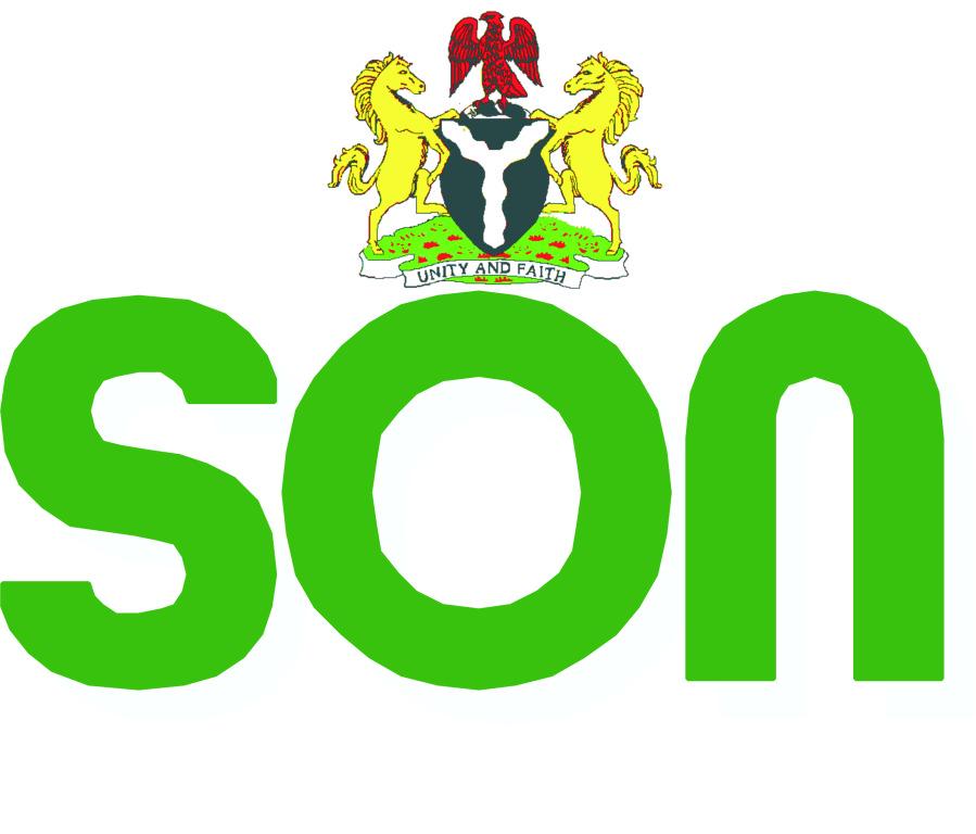 Standard Organisation of Nigeria Recruitment 2017