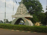 Nigeria University crisis: SSANU suspends strike