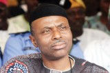 NGF Crisis: We Jang supporters almost smashed ballot box, says Gov. Mimiko