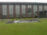 Concerns mount over UC RUSAL's reins in ALSCON, as BFIG deplores sack of another 100 workers