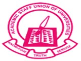 ASUU Strike: University of Ibadan lecturers declare two-day fasting
