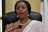 Kerosene subsidy fraud: House of Reps public investigation stalled due to Alison-Madueke, NNPC, PPMC's absence