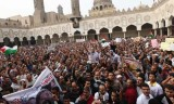 Egypt court sentences 529 Muslim Brotherhood members to death