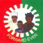 Labour Party member sues party over national convention