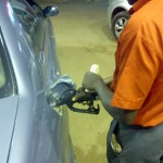Petrol would sell N99.38 per litre without subsidy – PPPRA