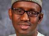 EXPLOSIVE: Ribadu Opens Up: Why the South-West did not vote for me in 2011
