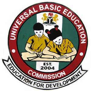 Anambra State Universal Basic Education Board Recruitment 2018