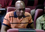 Keyamo alleges plot to kill Charles Okah