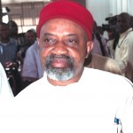 APC to call 50 witnesses to testify at Anambra Governorship Tribunal