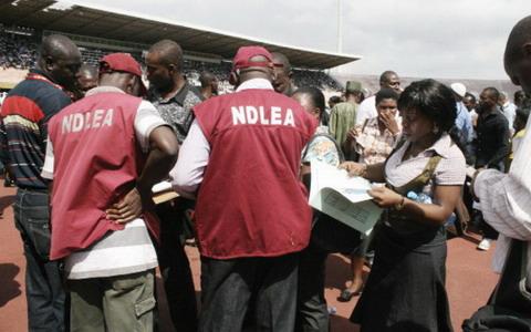 Photo: nigeriapoliticsonline.com