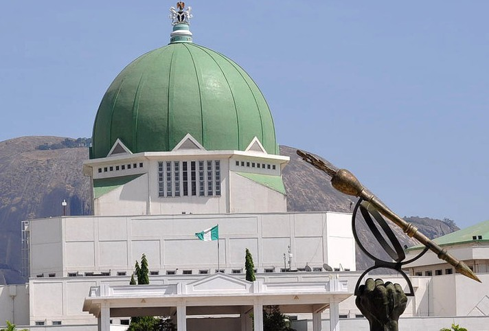 House of Assembly FCT
