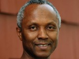 Muslims, Stand Up to Be Counted! By Okey Ndibe