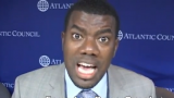 APC calls for Reno Omokri's arrest, cautions presidency not to profit from Boko Haram killings
