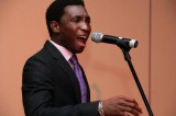 Singer Timi Dakolo escapes death in Yakowa helicopter crash