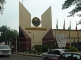 EU gives UNILAG, others 2.2m euros research grant