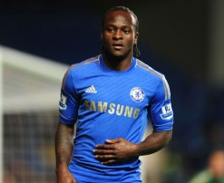 Victor Moses. Photo: mtnfootball.com