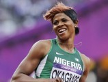 Nigeria Athletics season set for thrilling start in Ijebu-ode