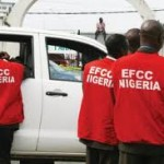 EFCC docks Microfinance Bank's legal adviser