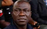 Nyanya Bombing: Ekweremadu seeks change in Nigeria's police system