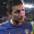 Lampard extends Chelsea deal