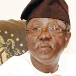 I don't consider APC a political party – Governor Jang