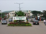Striking Abuja National Hospital workers to resume Tuesday – Official