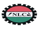 Again, NLC disparages Nigeria's new GDP figure