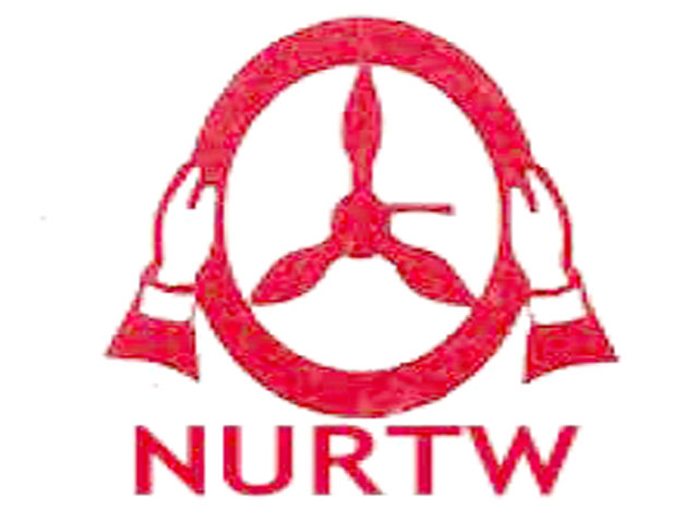 NURTW clash in Ondo leaves 1 person dead, 5 others injured