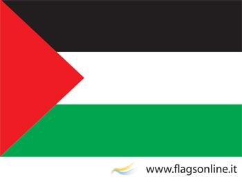 palestine flag]
