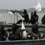Police, SSS, military begin joint patrol operations in Rivers