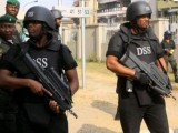Apo 8: Nigerian Rights Commission indicts Army, SSS, for unlawful killing