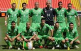 AFCON 2013 Team Profile: Algeria