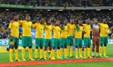 AFCON 2013 Team Profile: South Africa