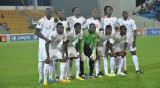 AFCON 2013 Team Profile: Burkina Faso
