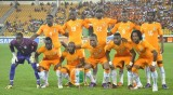 AFCON 2013 Team Profile: Ivory Coast
