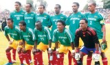 AFCON 2013 Team Profile: Ethiopia