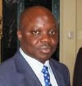 Terrorism in Nigeria caused by poverty – Governor Uduaghan